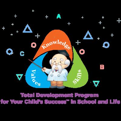 TDP-logo-final_612